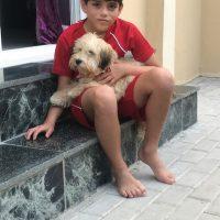 Sparky Jolanta (2)